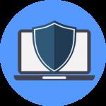 Ethical Hacking: Seguridad LAN y Automatización Móviles