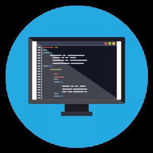 PHP, MySQL y JavaScript