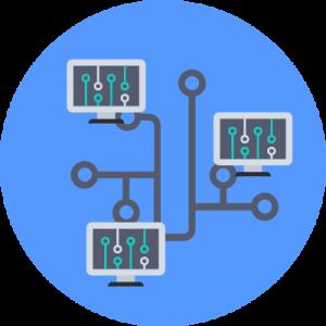 Redes: Fundamentos