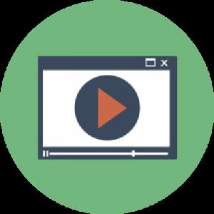 Edicion de Video con Premiere