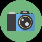 Fotografía Esencial