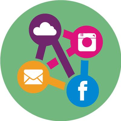 Marketing Digital + Google ADS