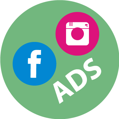 Taller Facebook e Instagram ADS